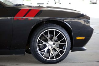 2010 Dodge Challenger R/T Plano, TX 18