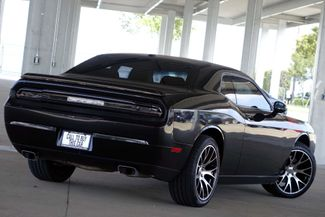 2010 Dodge Challenger R/T Plano, TX 19