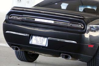 2010 Dodge Challenger R/T Plano, TX 20
