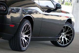 2010 Dodge Challenger R/T Plano, TX 21