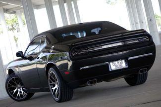 2010 Dodge Challenger R/T Plano, TX 22