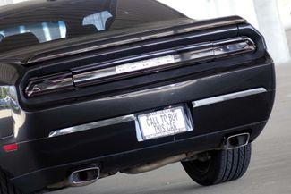2010 Dodge Challenger R/T Plano, TX 23