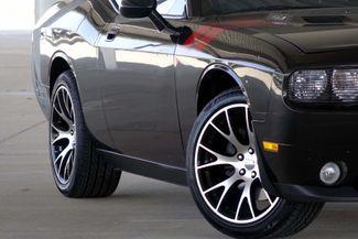 2010 Dodge Challenger R/T Plano, TX 5