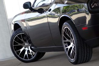 2010 Dodge Challenger R/T Plano, TX 24