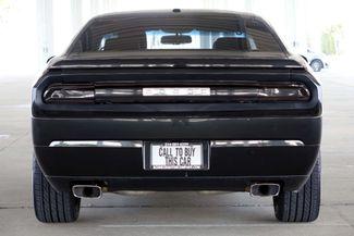 2010 Dodge Challenger R/T Plano, TX 25