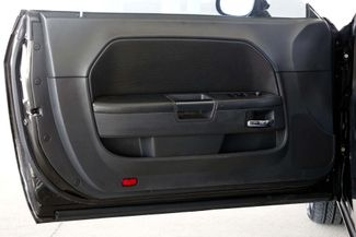 2010 Dodge Challenger R/T Plano, TX 26