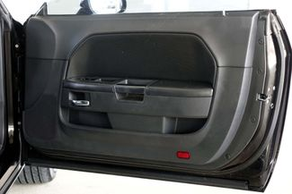 2010 Dodge Challenger R/T Plano, TX 27