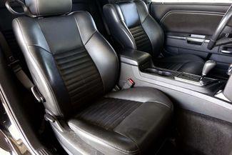 2010 Dodge Challenger R/T Plano, TX 30