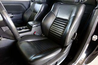 2010 Dodge Challenger R/T Plano, TX 31