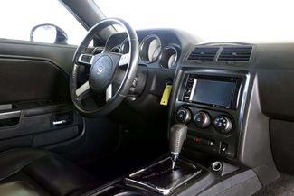2010 Dodge Challenger R/T Plano, TX 32
