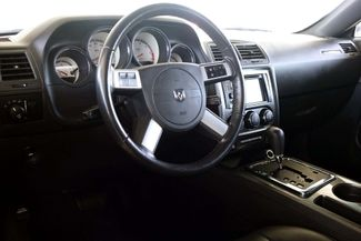2010 Dodge Challenger R/T Plano, TX 33