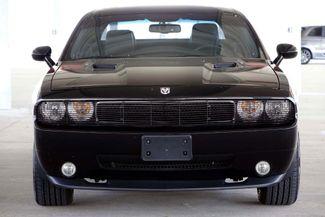2010 Dodge Challenger R/T Plano, TX 6