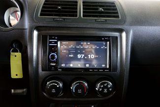 2010 Dodge Challenger R/T Plano, TX 35