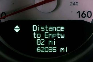 2010 Dodge Challenger R/T Plano, TX 36
