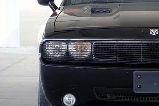 2010 Dodge Challenger R/T Plano, TX 7
