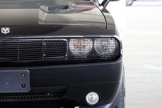 2010 Dodge Challenger R/T Plano, TX 8