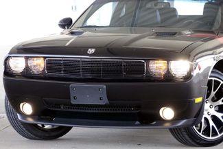 2010 Dodge Challenger R/T Plano, TX 10