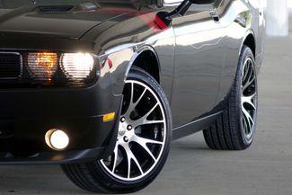 2010 Dodge Challenger R/T Plano, TX 12