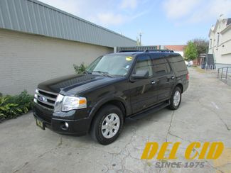 2010 Ford Expedition XLT, 1-Owner! Low Miles! Leather! New Orleans, Louisiana 1