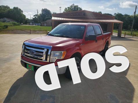 2010 Ford F-150 XL | Gilmer, TX | Win Auto Center, LLC in Gilmer, TX