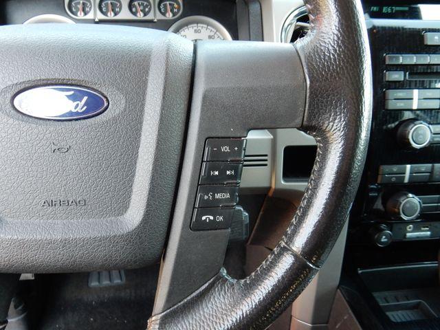 2010 Ford F-150 FX4 Leesburg, Virginia 31