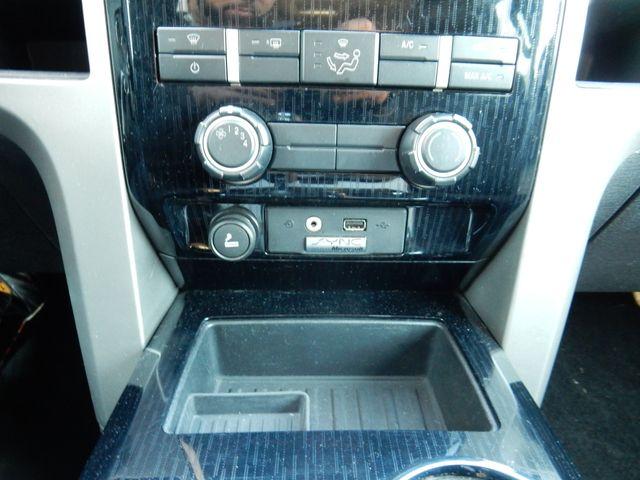 2010 Ford F-150 FX4 Leesburg, Virginia 40