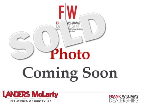 2010 Ford Focus SE | Huntsville, Alabama | Landers Mclarty DCJ & Subaru in Huntsville, Alabama