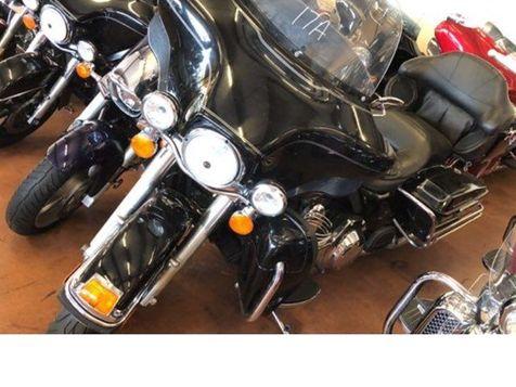 2010 Harley ELECTRA GLIDE Ultra Classic® | Little Rock, AR | Great American Auto, LLC in Little Rock, AR