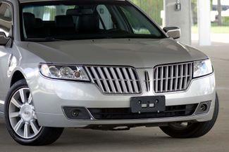 2010 Lincoln MKZ Plano, TX 1