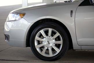 2010 Lincoln MKZ Plano, TX 10