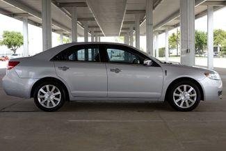 2010 Lincoln MKZ Plano, TX 12