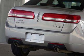 2010 Lincoln MKZ Plano, TX 16