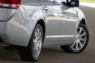 2010 Lincoln MKZ Plano, TX 17