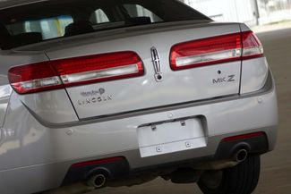 2010 Lincoln MKZ Plano, TX 19