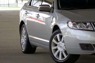 2010 Lincoln MKZ Plano, TX 2
