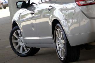 2010 Lincoln MKZ Plano, TX 20