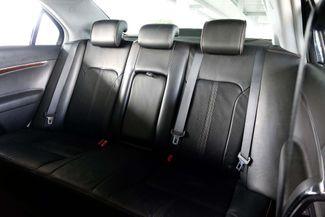 2010 Lincoln MKZ Plano, TX 27