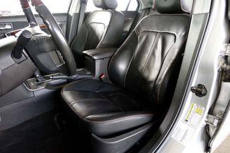 2010 Lincoln MKZ Plano, TX 29