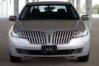 2010 Lincoln MKZ Plano, TX 3