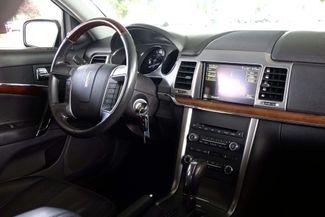 2010 Lincoln MKZ Plano, TX 30