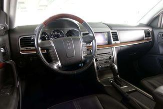 2010 Lincoln MKZ Plano, TX 31
