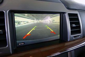 2010 Lincoln MKZ Plano, TX 34