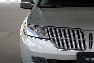 2010 Lincoln MKZ Plano, TX 4