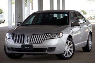 2010 Lincoln MKZ Plano, TX 6
