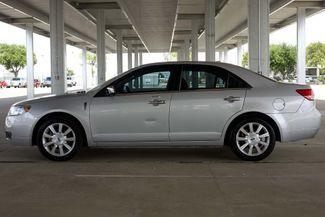 2010 Lincoln MKZ Plano, TX 9