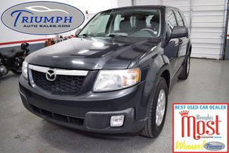 2010 Mazda Tribute Sport in Memphis, TN 38128
