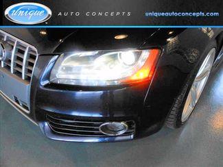 2011 Audi S5 Prestige Bridgeville, Pennsylvania 19