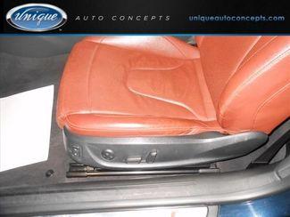 2011 Audi S5 Prestige Bridgeville, Pennsylvania 37