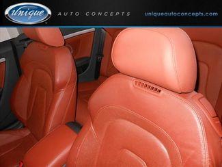 2011 Audi S5 Prestige Bridgeville, Pennsylvania 39