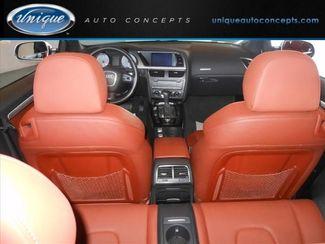 2011 Audi S5 Prestige Bridgeville, Pennsylvania 40